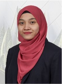Durrah Mohd Rafi