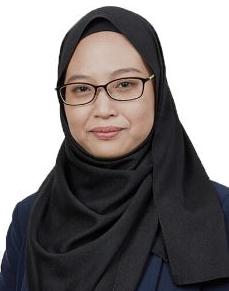 Fatin Munirah Mohd Aris