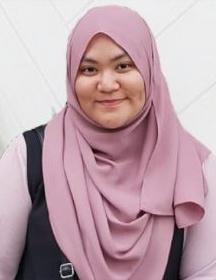 Nur Khalisah Atira Sulaiman