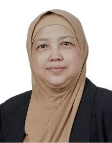 Sharifah Zainab Syed Zainol Abidin