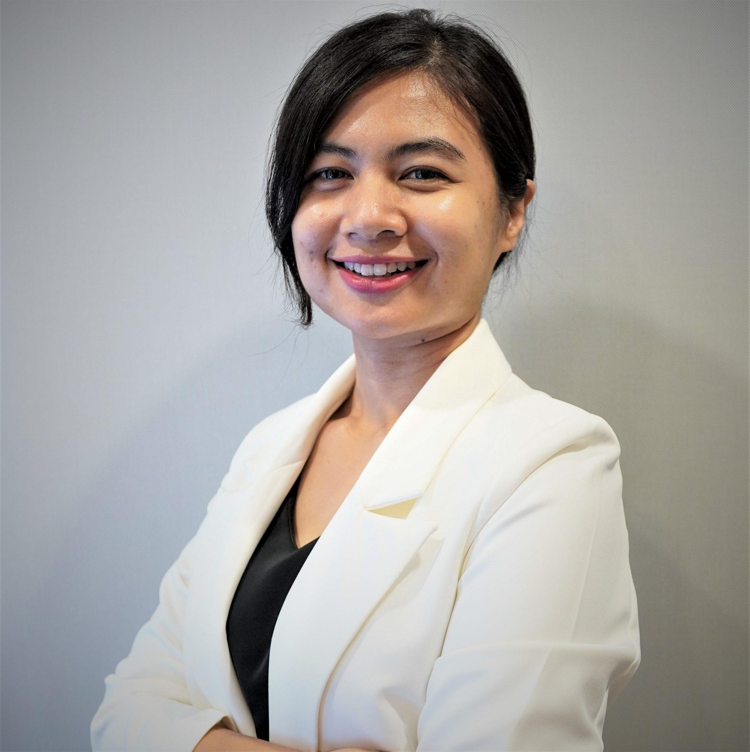 Siti Sabilayaty Mohamed Amin
